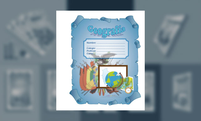 Carátula de Geografía (tamaño carpeta) (1)