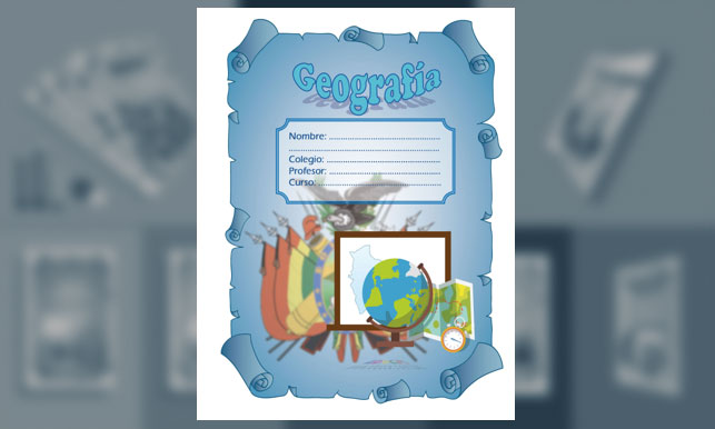 Carátula de Geografía (tamaño carta) (1)