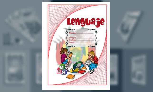 Carátula de Lenguaje (tamaño carta) (1)