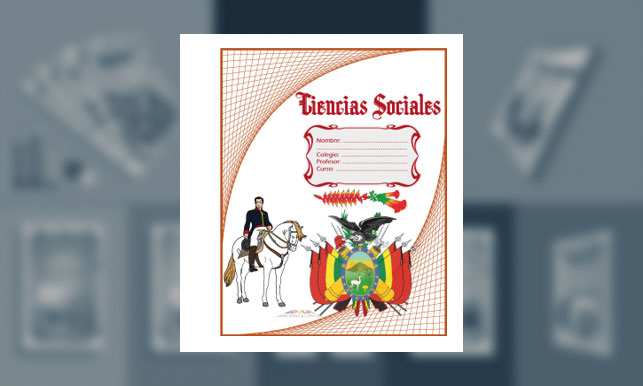Carátula de Ciencias Sociales (tamaño carpeta) (1)