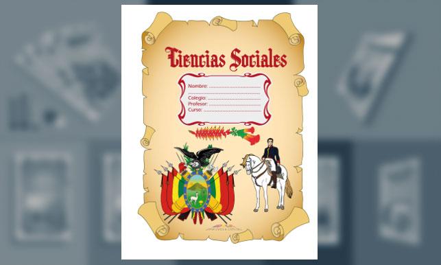 Carátula de Ciencias Sociales (tamaño carta) (2)