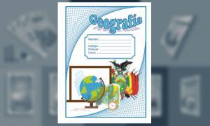 Carátula de Geografía (tamaño carta) (2)
