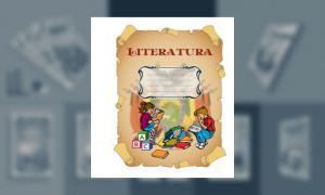 Carátula de Literatura (tamaño carpeta) (1)
