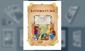 Carátula de Literatura (tamaño carta) (1)