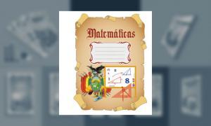 Carátula de Matemáticas (tamaño carpeta) (1)