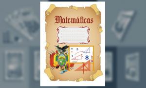 Carátula de Matemáticas (tamaño carta) (1)