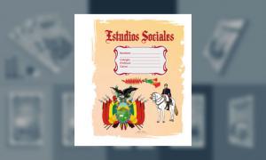 Carátula de Estudios Sociales (tamaño carpeta) (1)