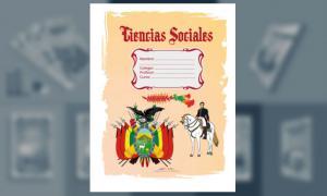 Carátula de Ciencias Sociales (tamaño carta) (1)