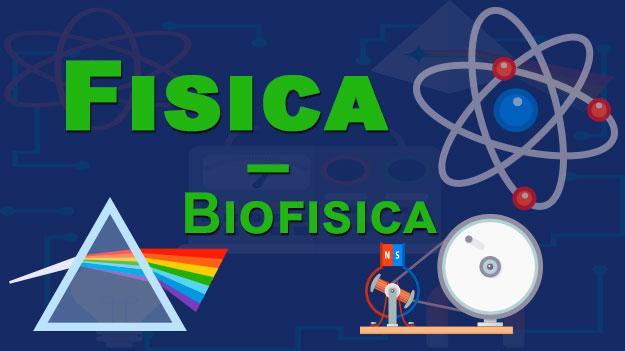 Apuntes de Física y Biofísica - Educa.com.bo