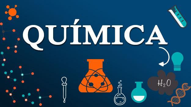 Química - Introducción a la química - www.educa.com.bo