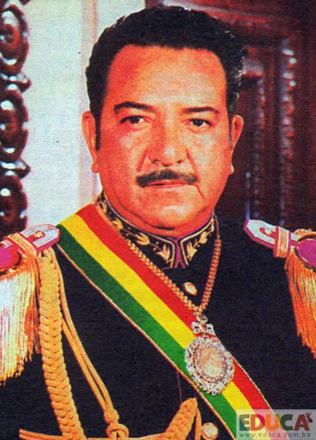 David Padilla Arancibia