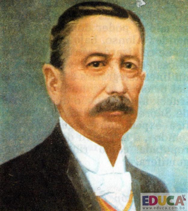 dr Gregorio Pacheco