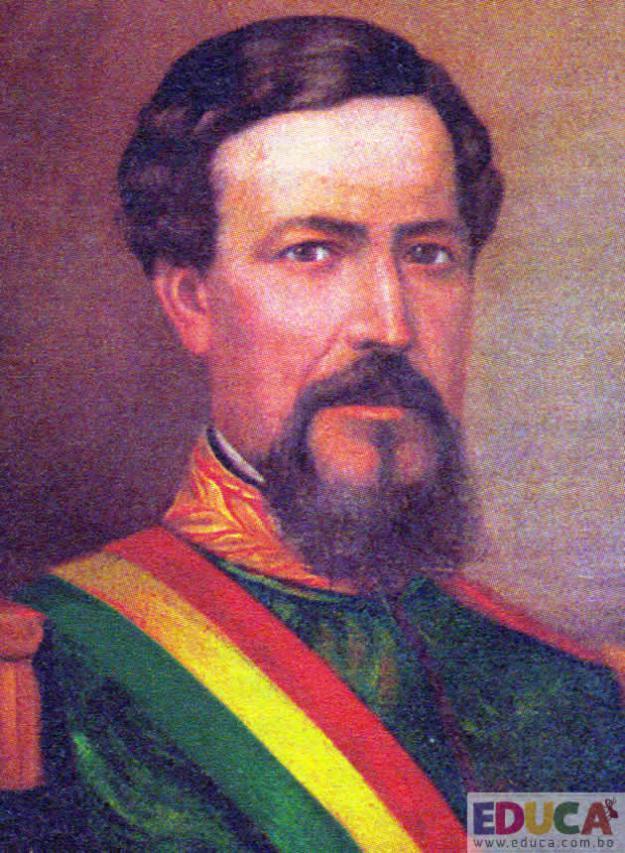 Eusebio Guilarte