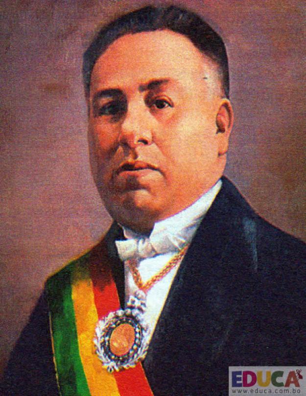 Felipe Segundo Guzmán