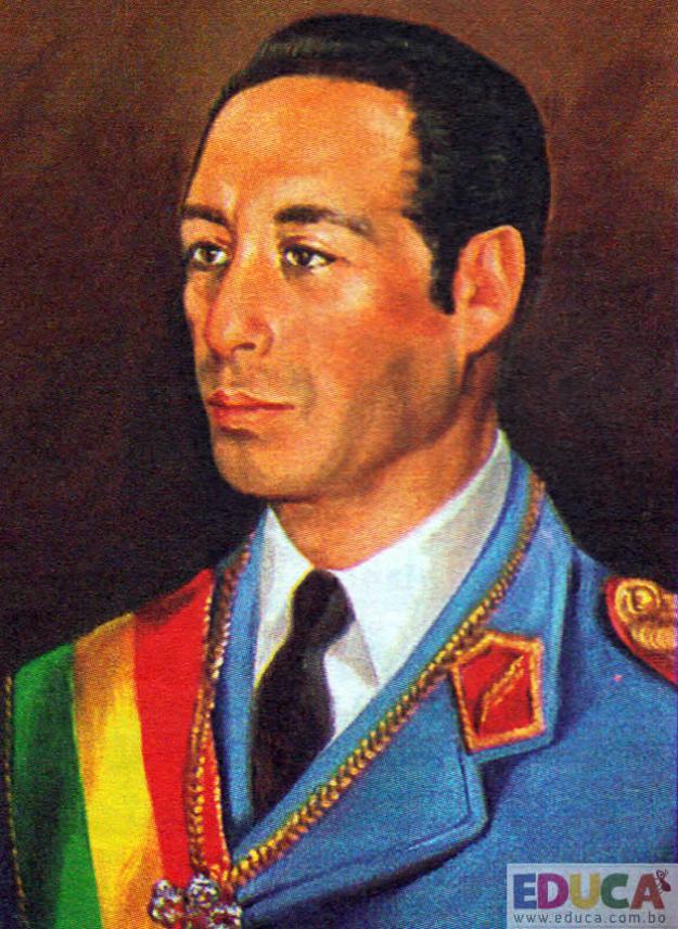 Guido Vildoso Calderón