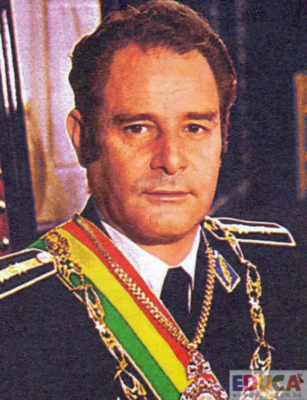 Juan Pereda Asbún