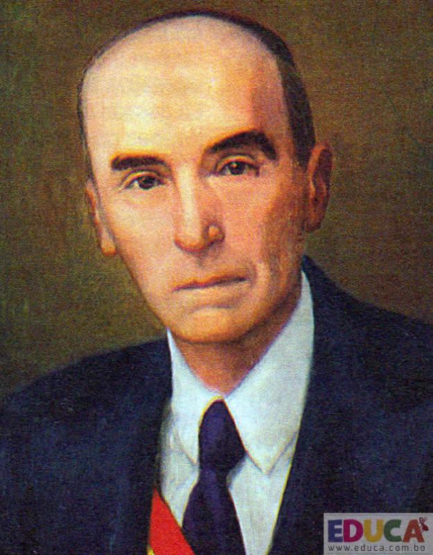 Néstor Guillén