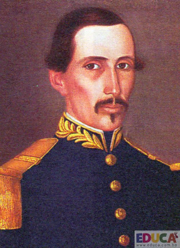 Sebastián Agreda