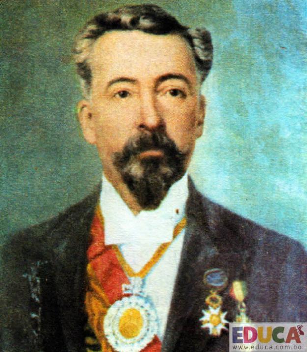 Severo Fernández Alonso
