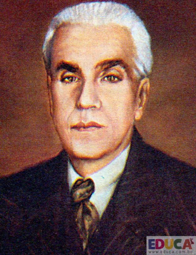 Tomás Monje