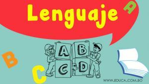 Temas de Lenguaje - www.educa.com.bo