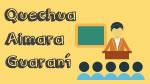 banner idiomas