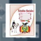 Carátula de Estudios Sociales (tamaño carpeta) (2)