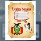 Carátula de Estudios Sociales (tamaño carta) (1)