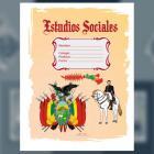 Carátula de Estudios Sociales (tamaño carta) (2)