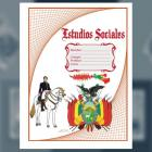 Carátula de Estudios Sociales (tamaño carta) (3)