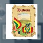 Carátula para la Materia Historia (tamaño carpeta) (1)