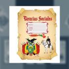 Carátula de Ciencias Sociales (tamaño carpeta) (2)
